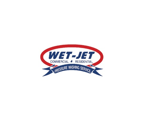 Roof Cleaning service Kirtland - Wet-Jet Pressure Washing