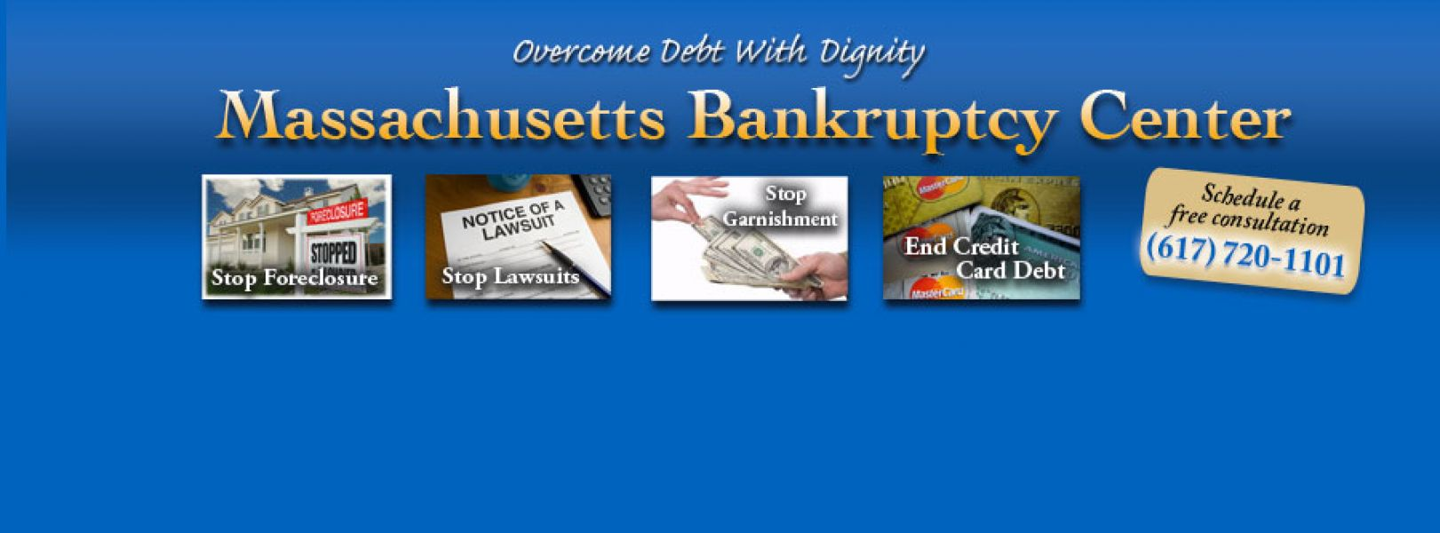 Fall River bankruptcy attorney