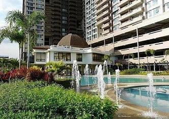 Condo studio unit for rent in Tivoli Garden Residences, Fully Furnished, 24/7 check-in