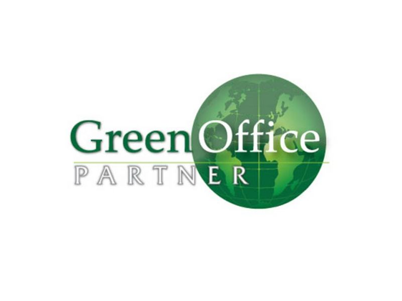 Minimize Up to 30% Print and Copy Cost with Green Office Partner