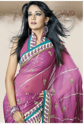 Indian Clothing, Sarees, Tunics Tops, Kurti, Indian Clothes
