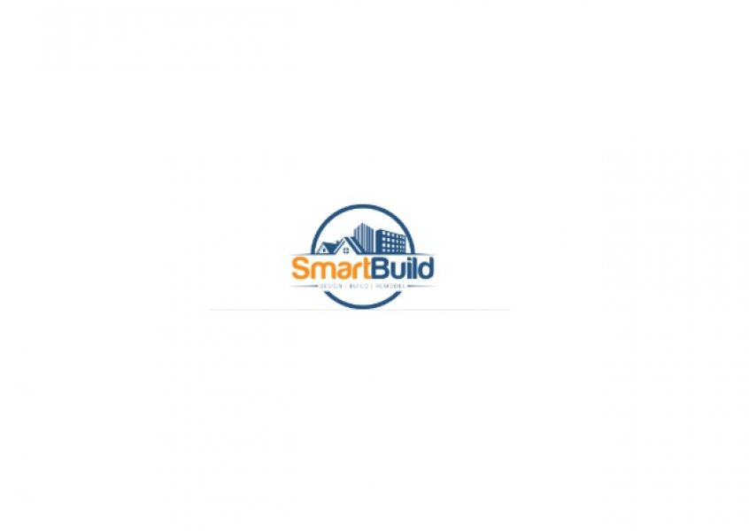 Smart Build - Siding Contractor of South Boston MA