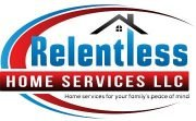 Relentless Home Services, LLC