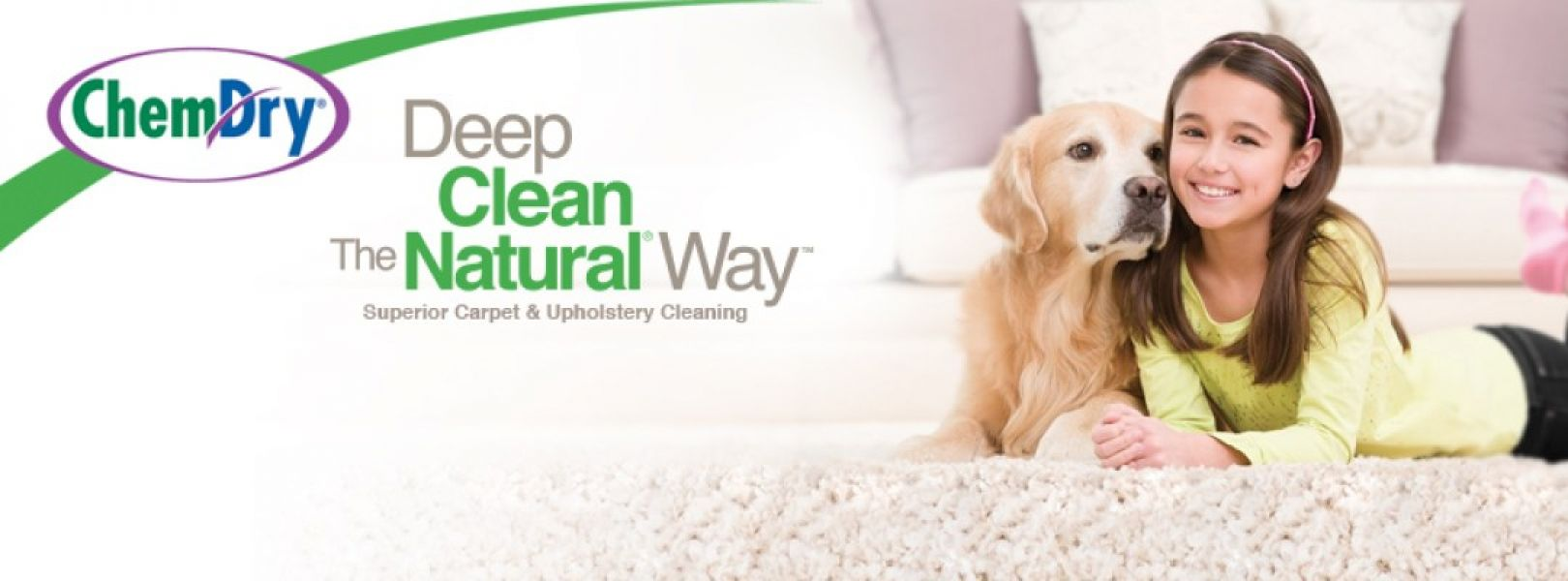 Cleaning Pet Urine Overland Park, KS
