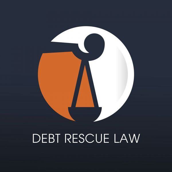 Best Bankruptcy Attorney Las Vegas NV, Hire Now!!