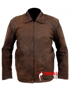 Best Mens Leather Jacket Sale