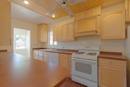 ☼ Call IPX! Remodeled Properties in Arizona! Call to Qualify