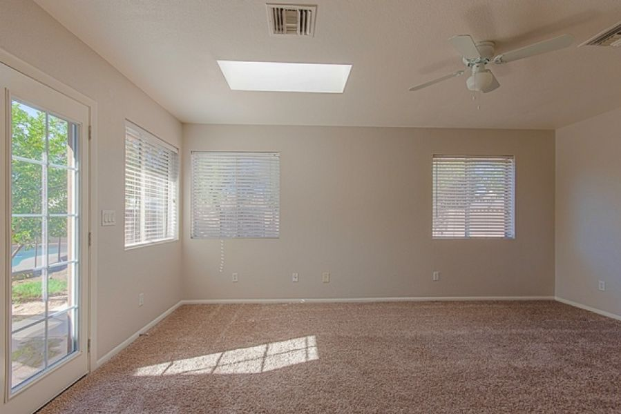 ▲▲Nice Family Home in AZ for sale! Newly Remodeled properties▲▲
