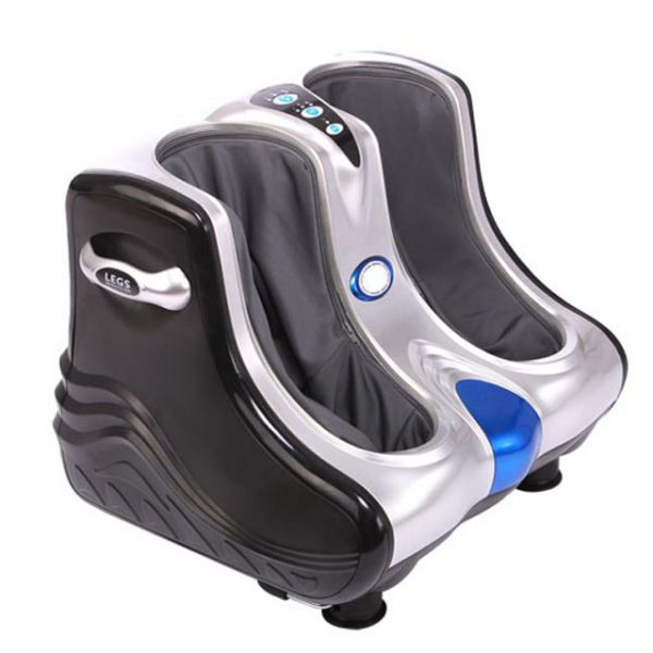Deemark Used Leg Massager Sale @ Rs 8000/-Demo Piece