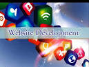 Best Seo Company Usa, Phone Apps Development Company, Seo Houston Company