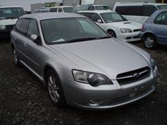 Used Subaru Legacy 1996-2010 Models For Sale