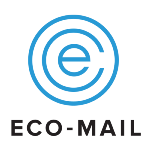 Eco-Mail Development