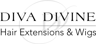 Diva Divine Hair Extensions Preferred By Celebrity