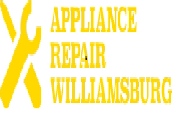 Appliance Repair Williamsburg