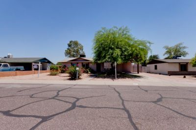Rent to own homes Lease option to buy Arizona