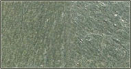 Granite Exporters - Michigan Stones