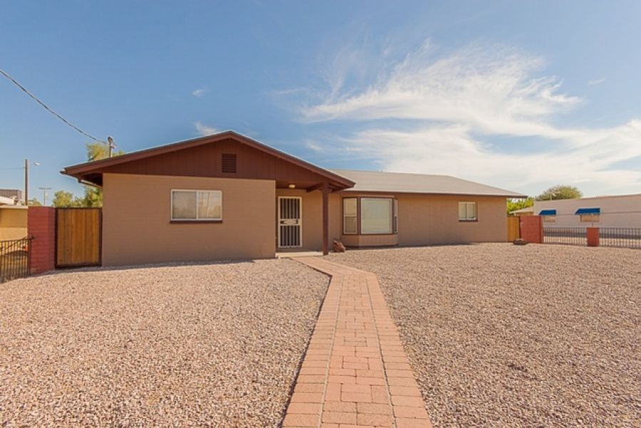 ►►Arizona Real Estate For Sale. Newly Remodeled Properties►►