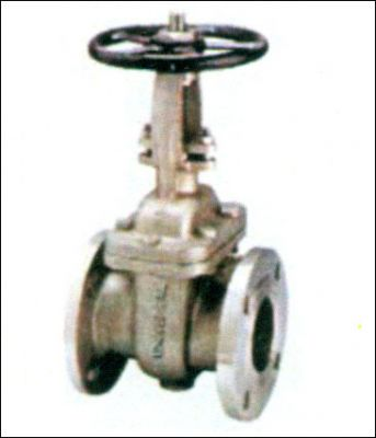GATE VALVES GATE IN KOLKATA