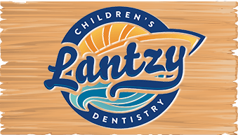 Lantzy Childrens Dentistry