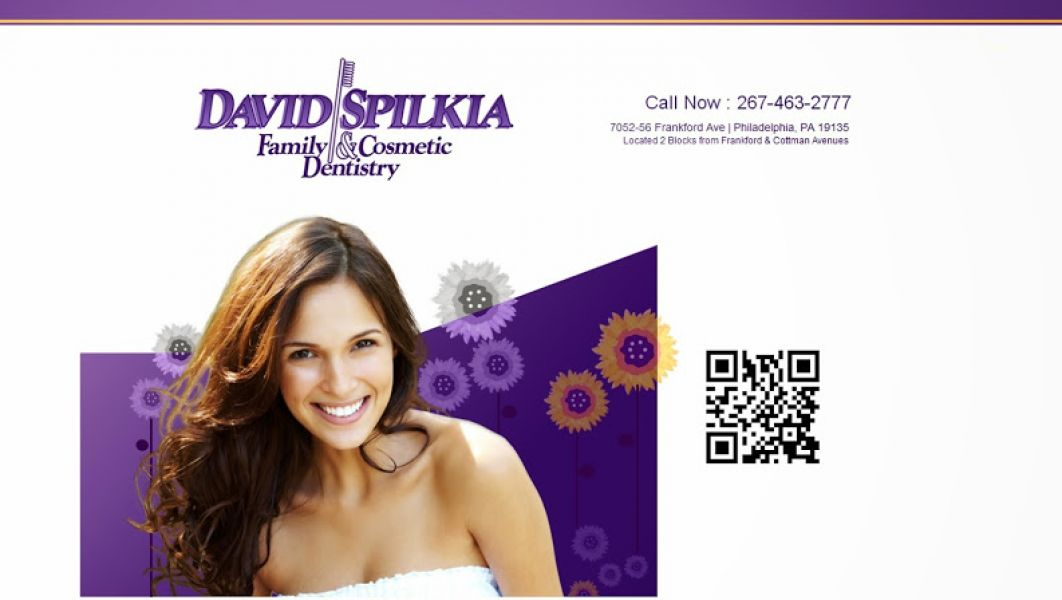 Affordable Cosmetic Dentist Northeast Philadelphia