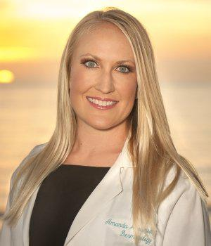 Visit Dr. Amanda Lloyd - Best Results Vein Treatments Encinitas CA