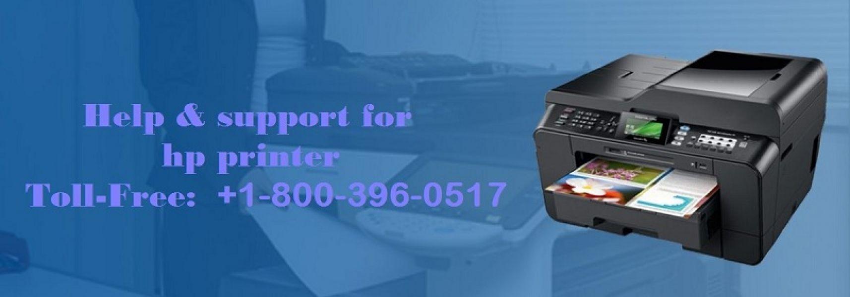 HP Officejet Pro 8610 Inkt - Altijd de Goedkoopste Online