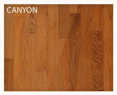 AAA Distributor Laminate Floors