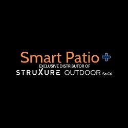 Smart Patio Plus