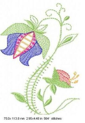 Embroidery collectibles club | Internet embroidery club