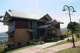 Ridgeview Chalets Cagayan de Oro City, Philippines