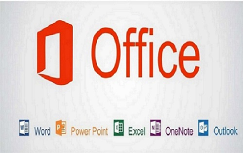 Office.com/setup – Install Office Setup With Product Key-Office Setup