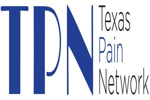 Texas Pain Network
