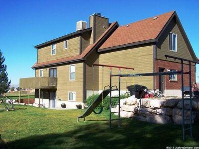 utah homes for sale salt lake draper orem provo