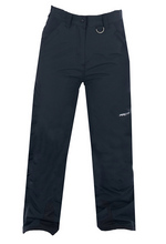 SKY PANTS is a comfortable and flexible that provides all protection and performance