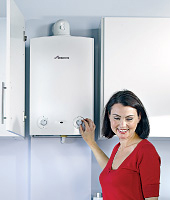 Wanstead Group – Most Trusted Heating & Plumbing Company in London