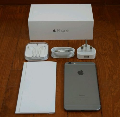 WTS:Buy 2 Get 1 free Apple iPhone 6,Samsung Galaxy Note 4,Apple iPhone 5S 64GB