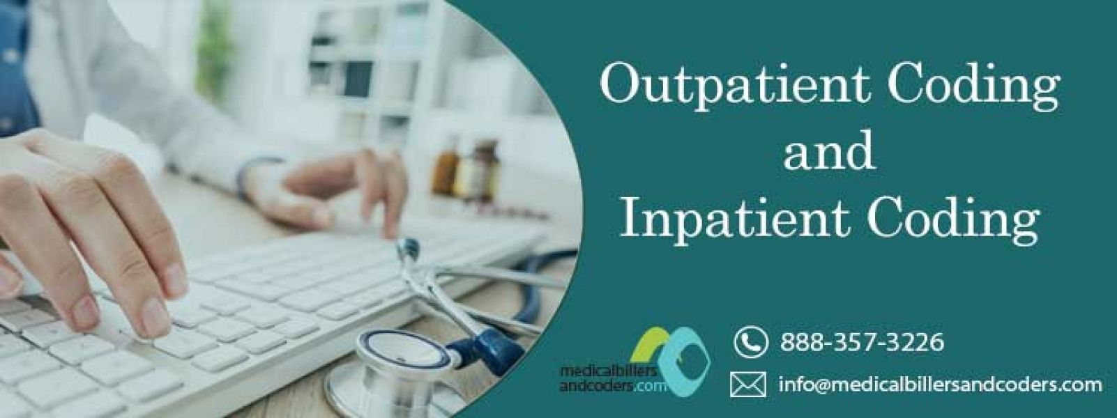 Outpatient Coding and Inpatient Coding