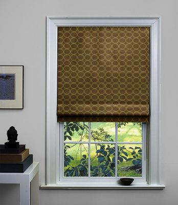 Install Window Blinds for Complete Privacy