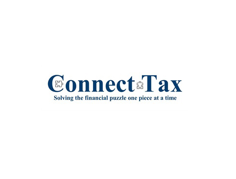 Connect Tax