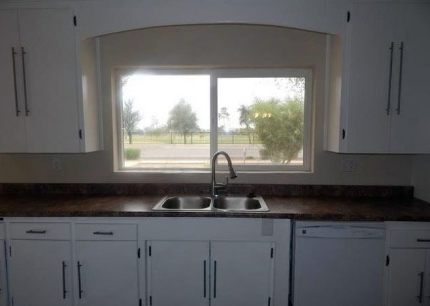 Nice Family Home in Arizona! For sale houses AZ
