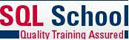 PROJECT ORIENTED WEEKEND & REGULAR TRAINING ON SQL SERVER DBA – ONLINE