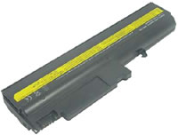 IBM thinkpad t20 battery for sale