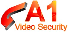 Looking for wholesale prices on video security equipment