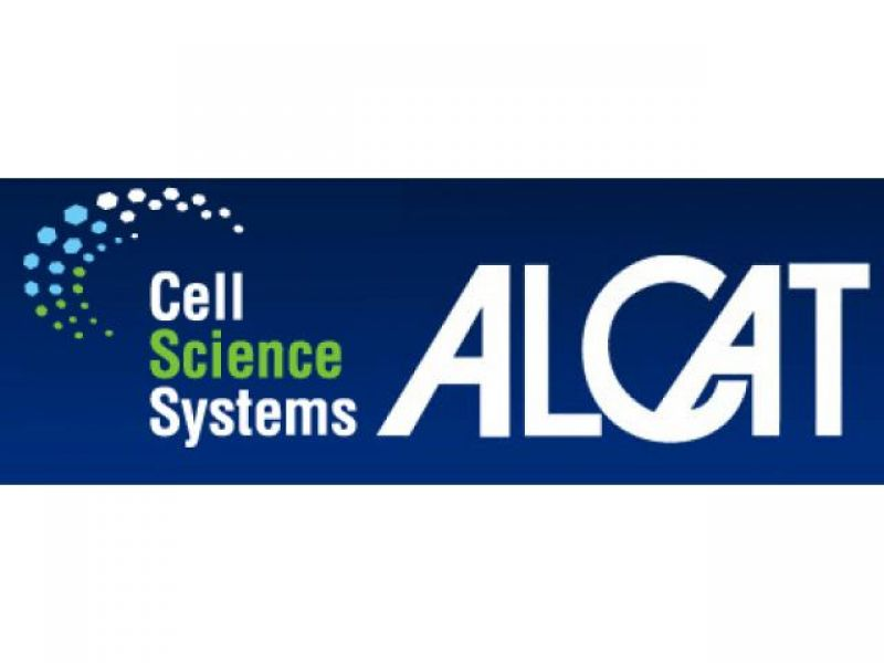Alcat deerfield beach | Introducing the ALCAT Test for Food and Chemical Sensitivity Testing