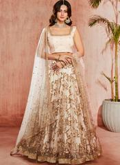 Designer dress Custom made Lehenga Choli