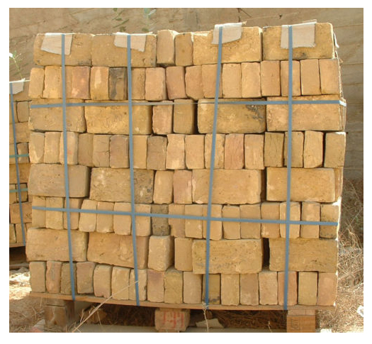 Hurry and get satisfactory purchase with 7 days original bricks back if not satisfied