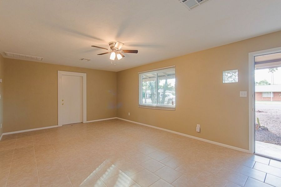 ☁☁ Great Opportunity for first time homebuyer located [AZ]!  ☁☁