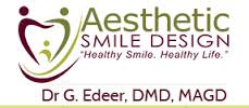 Cosmetic Dentistry in Wayne NJ