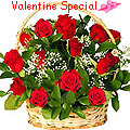 Send Valentine's Day gifts to all over Ahmedabad