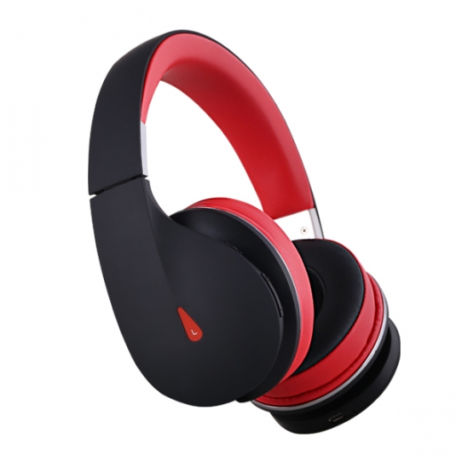 OEM 883 Stereo Bluetooth Headset Bluetooth 4.0 Headphones with Mic. up to 15M Distance, Fashion
